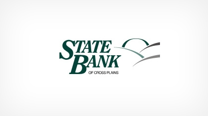 State Bank of Cross Plains logo