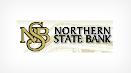 Northern State Bank (Ashland, WI) logo
