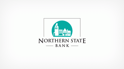 Northern State Bank (58054) logo