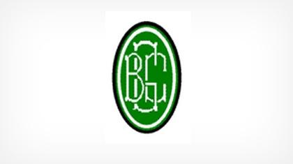 Greenfield Banking Company (Greenfield, TN) logo