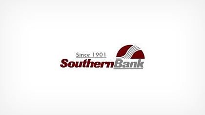 Southern Bank and Trust Company logo