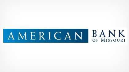 American Bank of Missouri Logo