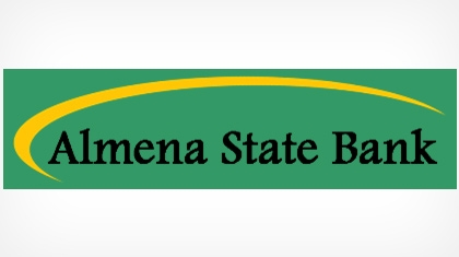 Almena State Bank logo