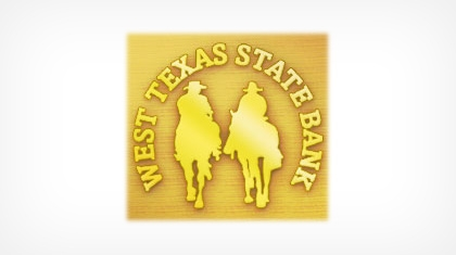 West Texas State Bank (Snyder, TX) logo