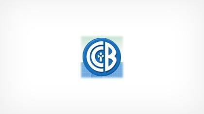 The Casey County Bank, Inc. logo