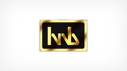 Helena National Bank logo