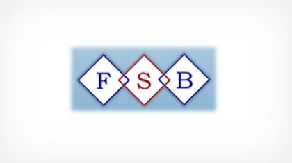 First State Bank of Wabasha logo