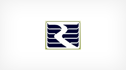 Red River State Bank logo