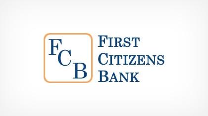 First Citizens Bank (Glennville, GA) logo