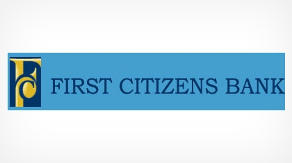 First Citizens Bank (Elizabethtown, KY) logo