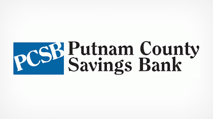 Putnam County Savings Bank logo