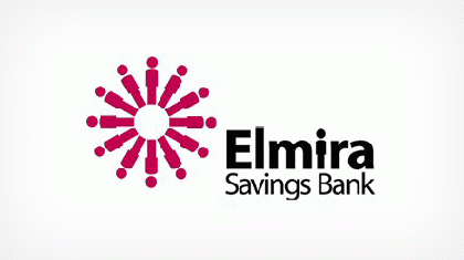 The Elmira Savings Bank, Fsb logo
