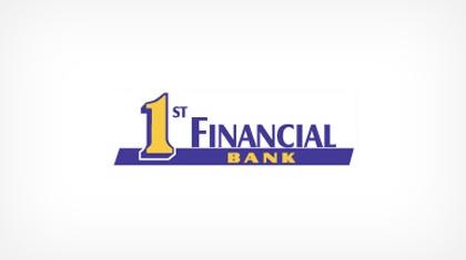 First Financial Bank (Bessemer, AL) logo