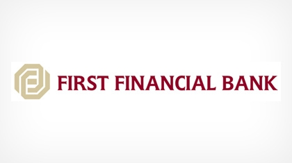 First Financial Bank (El Dorado, AR) logo
