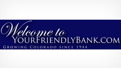 The Eastern Colorado Bank logo