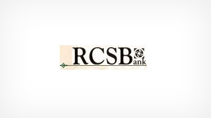 Rcsbank logo