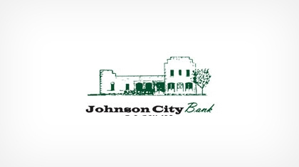 Johnson City Bank logo