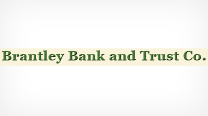 Brantley Bank and Trust Company Logo