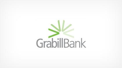 Grabill Bank logo