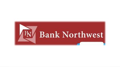Bank Northwest logo
