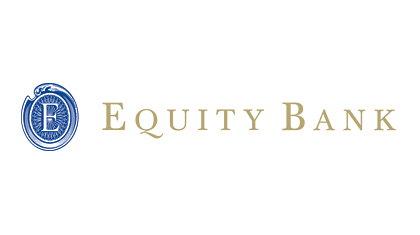 Equity Bank MN logo