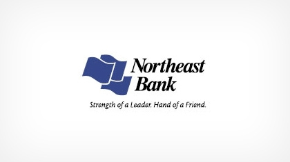 Northeast Bank (Minneapolis, MN) logo