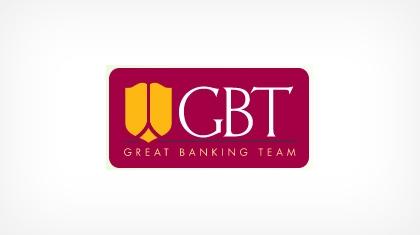 Gibsland Bank & Trust Company logo