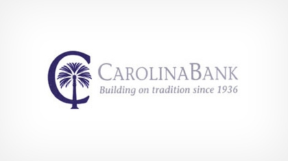 Carolina Bank & Trust Co. logo