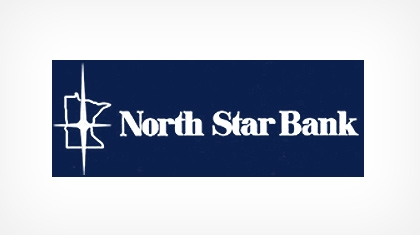 North Star Bank Logo