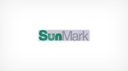 Sunmark Community Bank logo