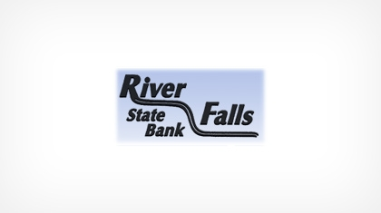 River Falls State Bank logo