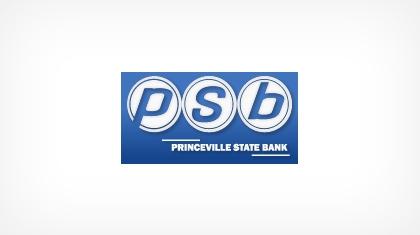 Princeville State Bank Logo