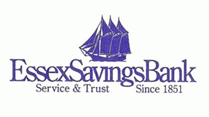 Essex Savings Bank logo