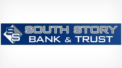 South Story Bank & Trust Logo