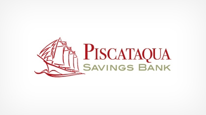 Piscataqua Savings Bank logo