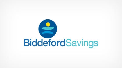 Biddeford Savings Bank logo