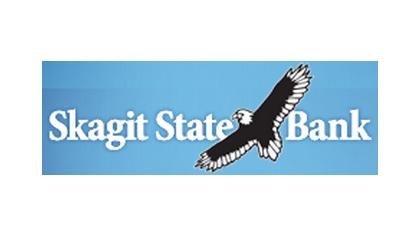 Skagit State Bank Logo