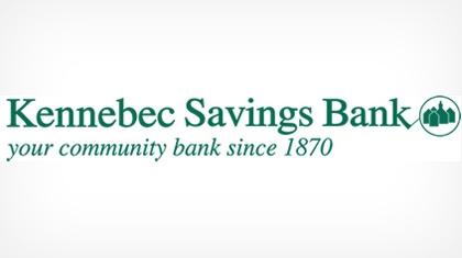 Kennebec Savings Bank logo