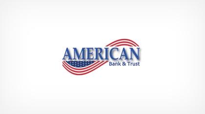 American Bank & Trust Company (Covington, LA) logo