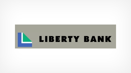 Liberty Bank (North Richland Hills, TX) logo