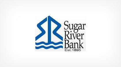 Sugar River Bank Logo