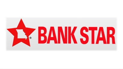 Bank Star One logo