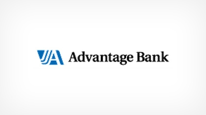 Advantage Bank (Loveland, CO) Logo