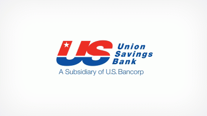 Union Savings Bank (32296) logo