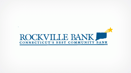 Rockville Bank logo