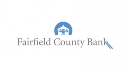 Fairfield County Bank logo