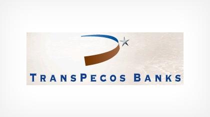 Transpecos Banks-iraan logo