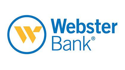 Webster Bank Reviews, Rates & Fees - MyBankTracker