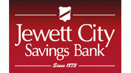 Jewett City Savings Bank logo