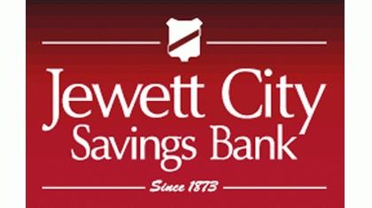 Jewett City Savings Bank Logo